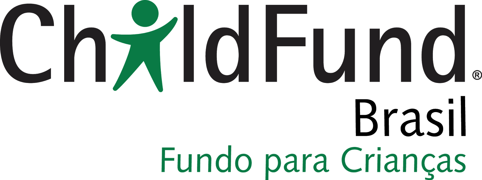 Child Fund